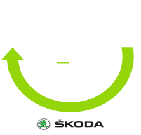 24H Vélo